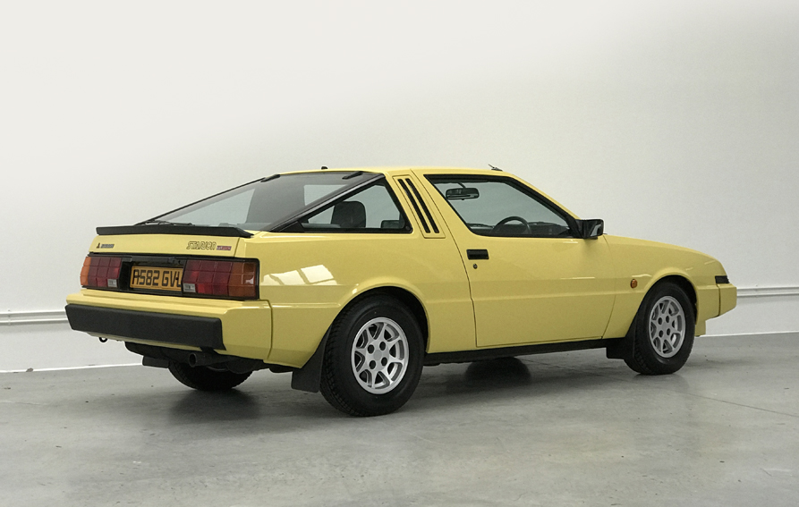mitsubishi carsguide starion manual for used nsw croydon d sale sydney cars hatchback