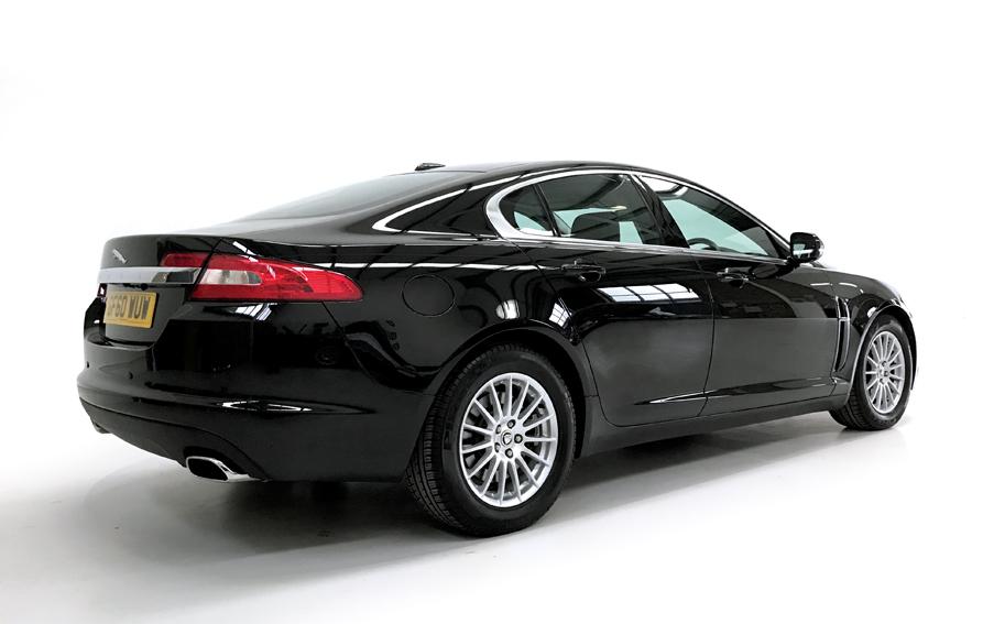 2010 jaguar xf luxury v6 stone cold classics 2010 jaguar xf luxury v6 publicscrutiny Image collections